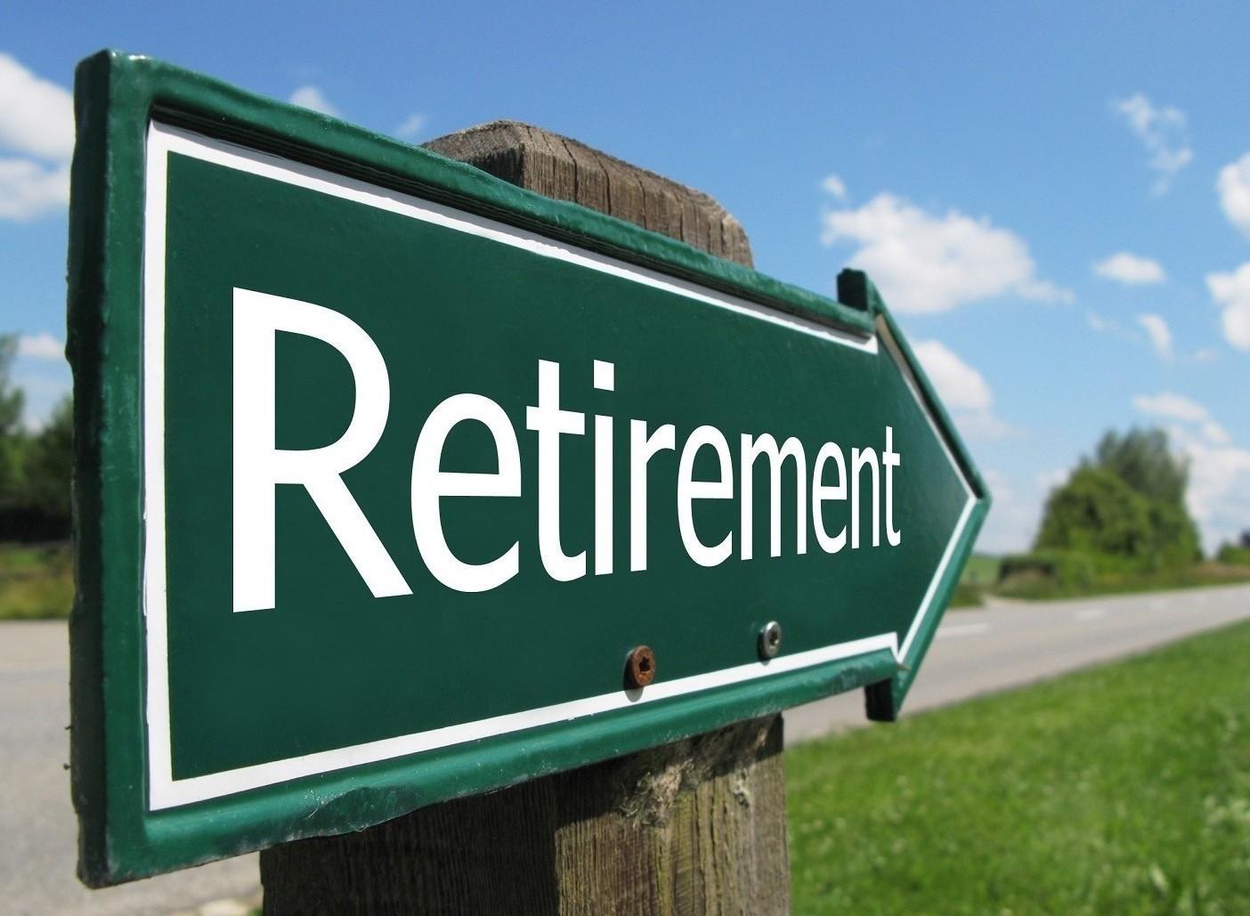 Pensioni novità, Rita modificata per usc