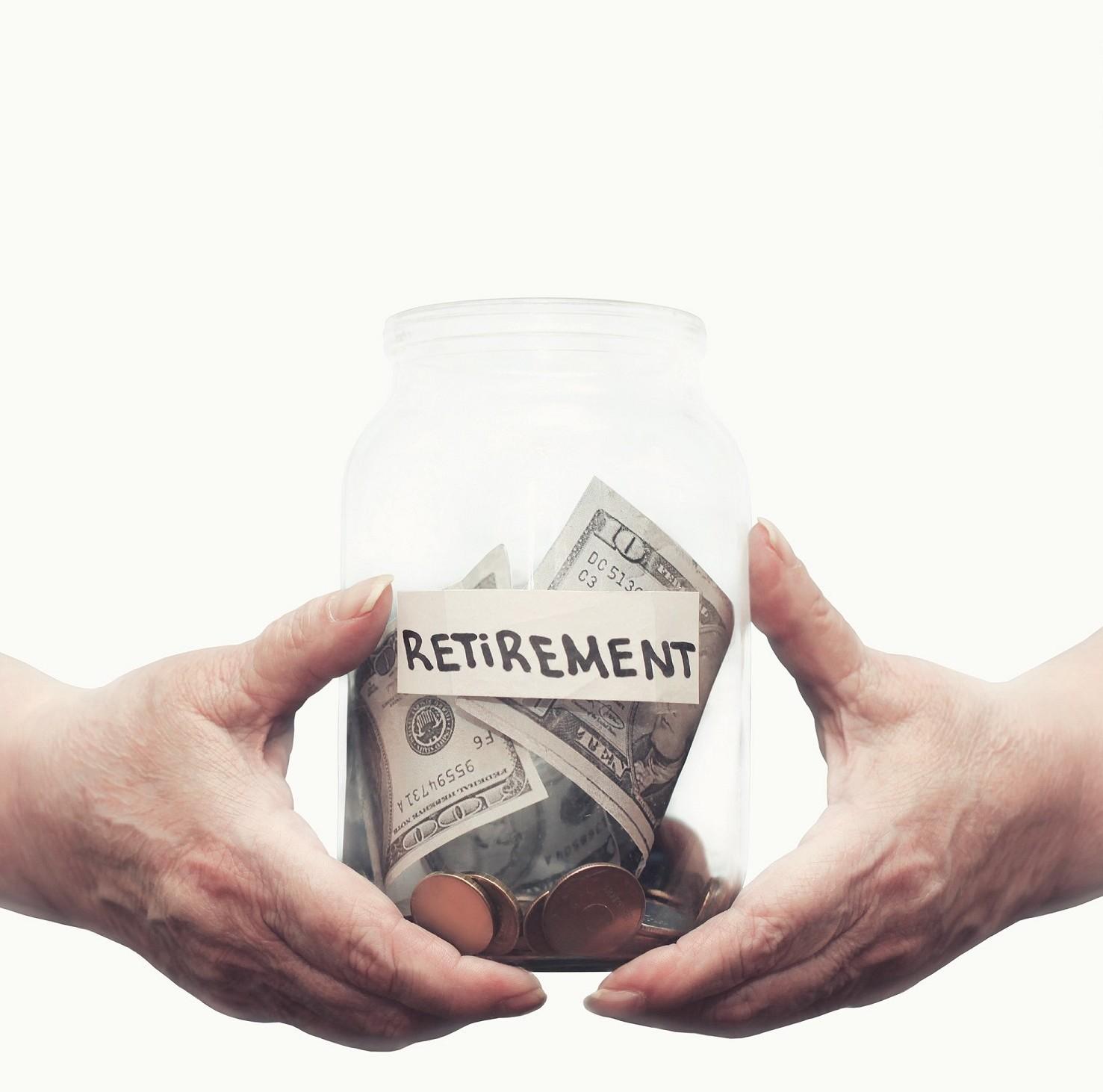 Pensioni novità: priorità da cambiare ri