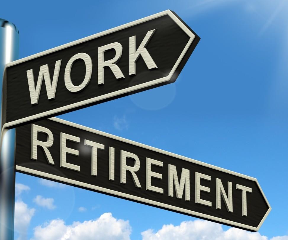 Pensioni novità spiazzanti dal DEF, pros