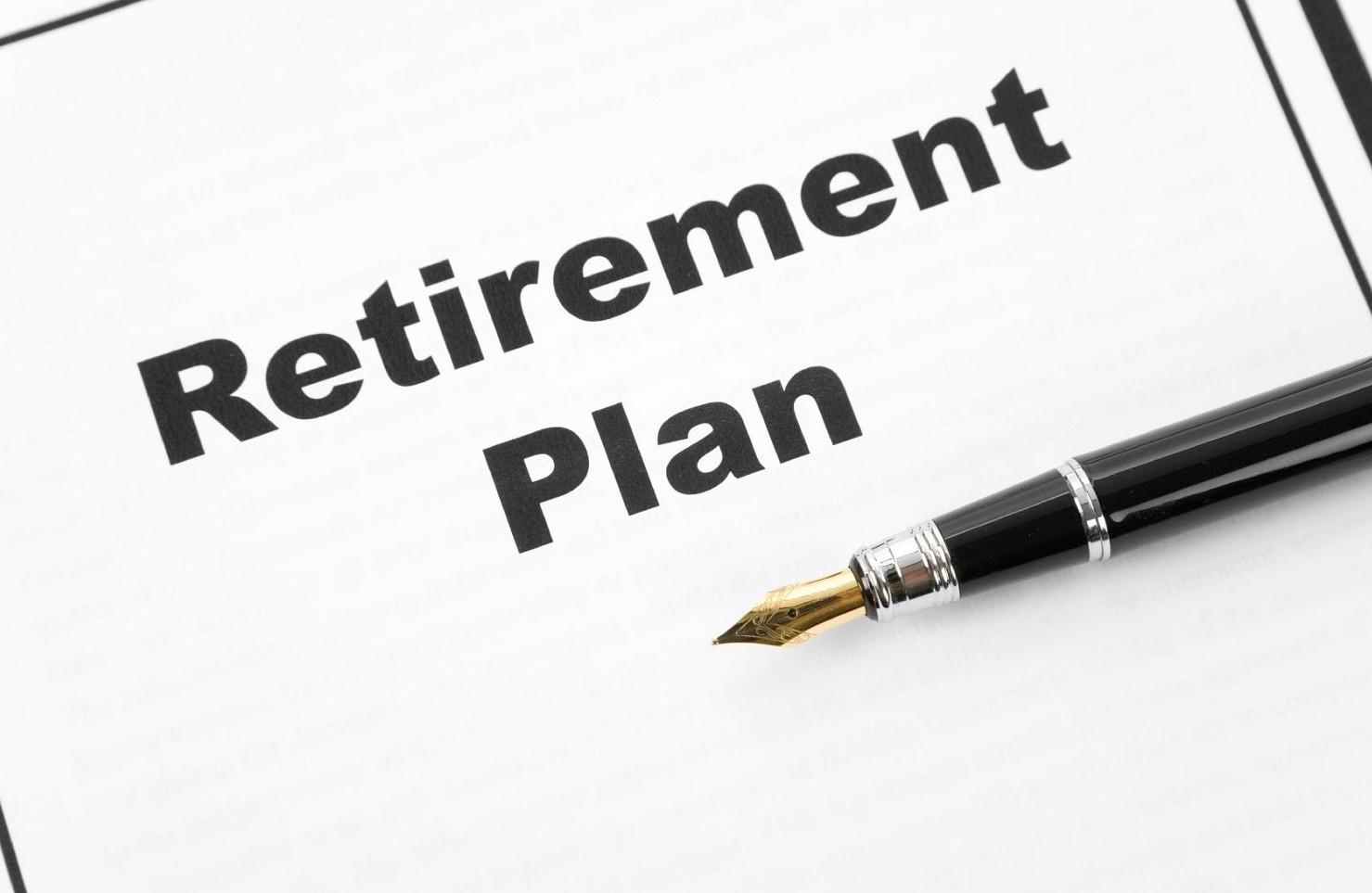 Pensioni novità su Ape Social, Quota 41,