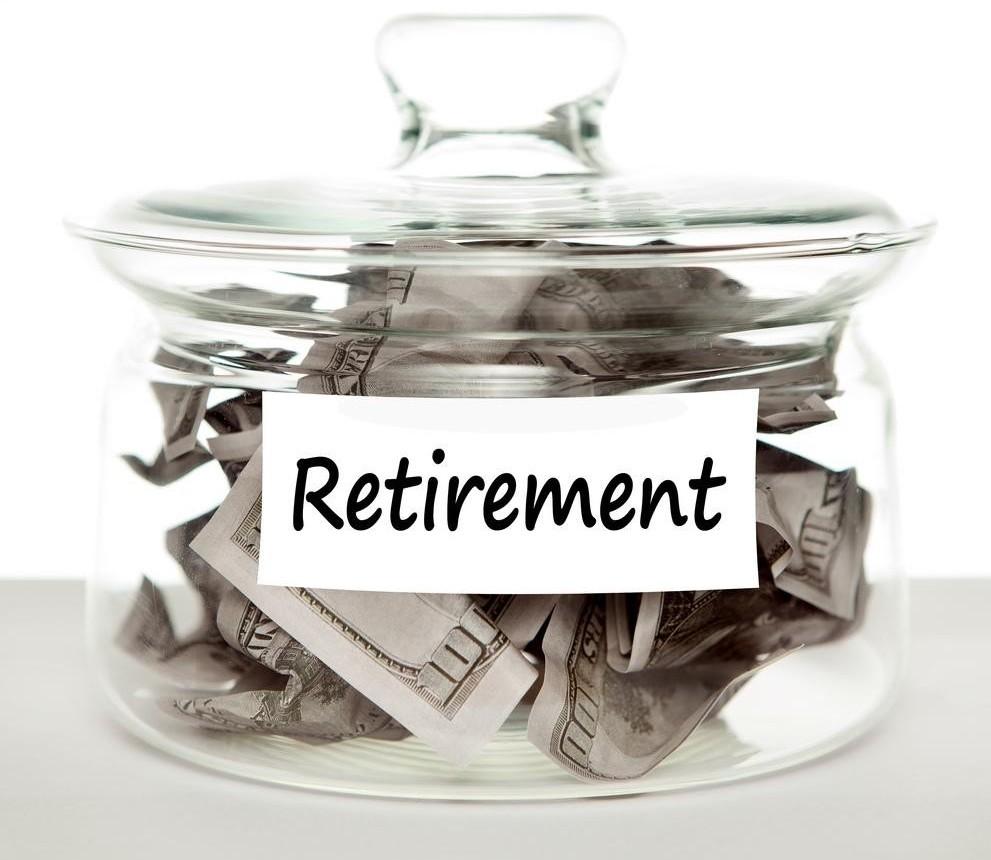 Pensioni novità su Ape Volontaria da Cor