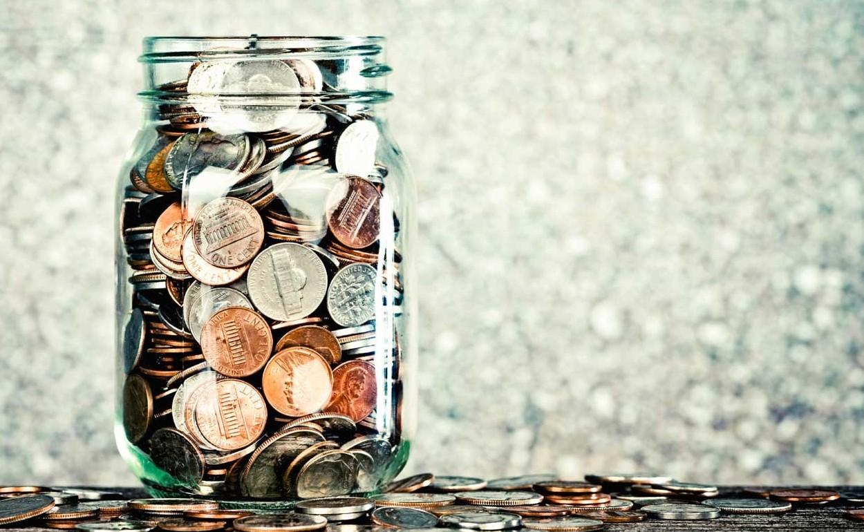 Pensioni novità su Ape Volontaria, Donne