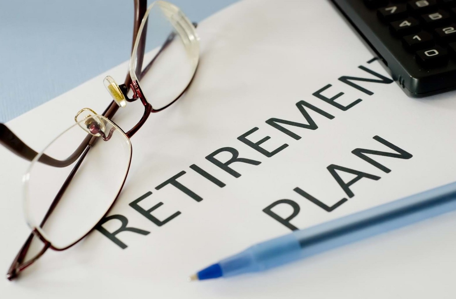 Pensioni novit� su Ape Volontaria, Quota
