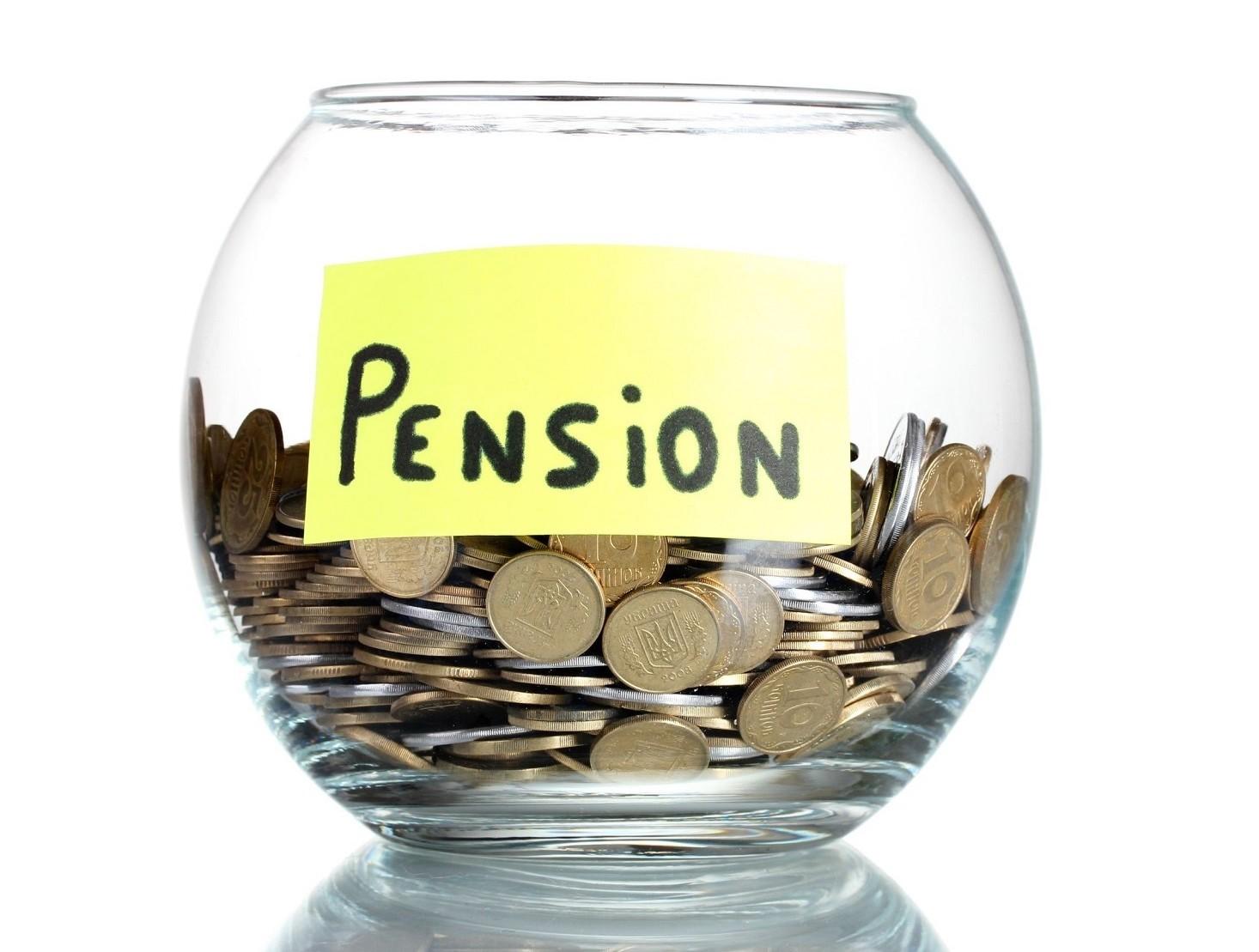 Pensioni novità su Ape Volontaria, Aspet