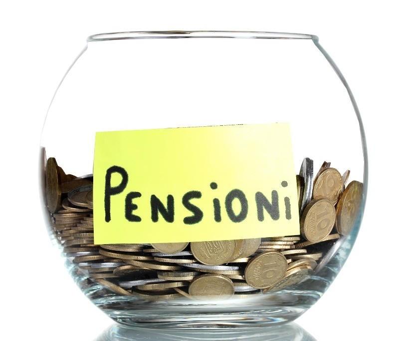 Pensioni novità sulle aspettative di vit