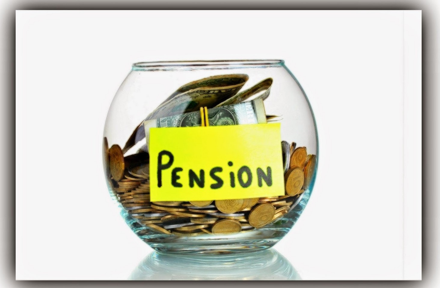 Pensioni, novit� le prossime riunioni uf