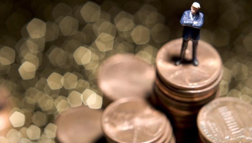 Pensioni novità: uscita anticipata, sist