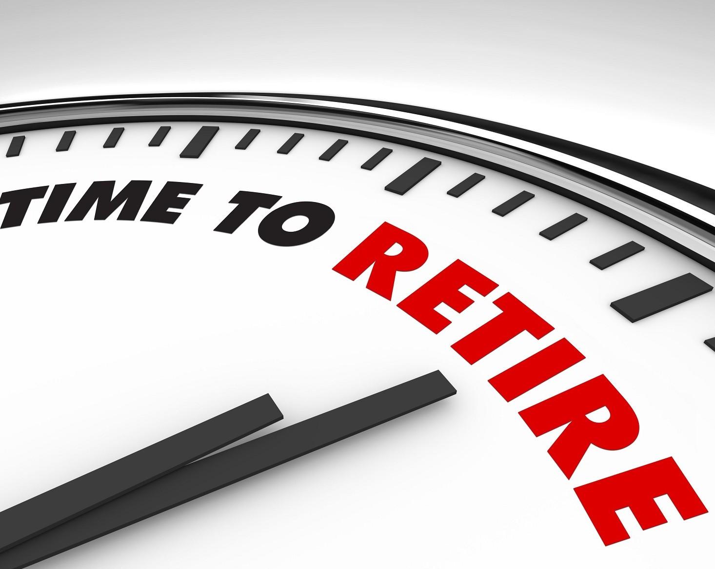 Pensioni Opzione Donna 2017 ufficiale: d