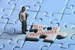 Pensioni prospettive e novit� risposte I