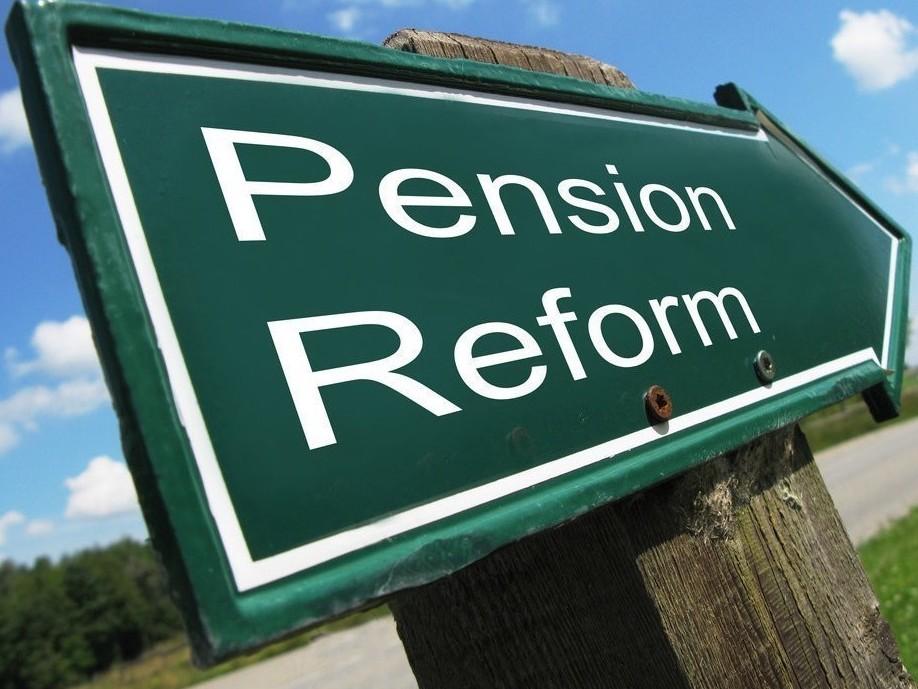 Pensioni Quota 100: a chi conviene uscir