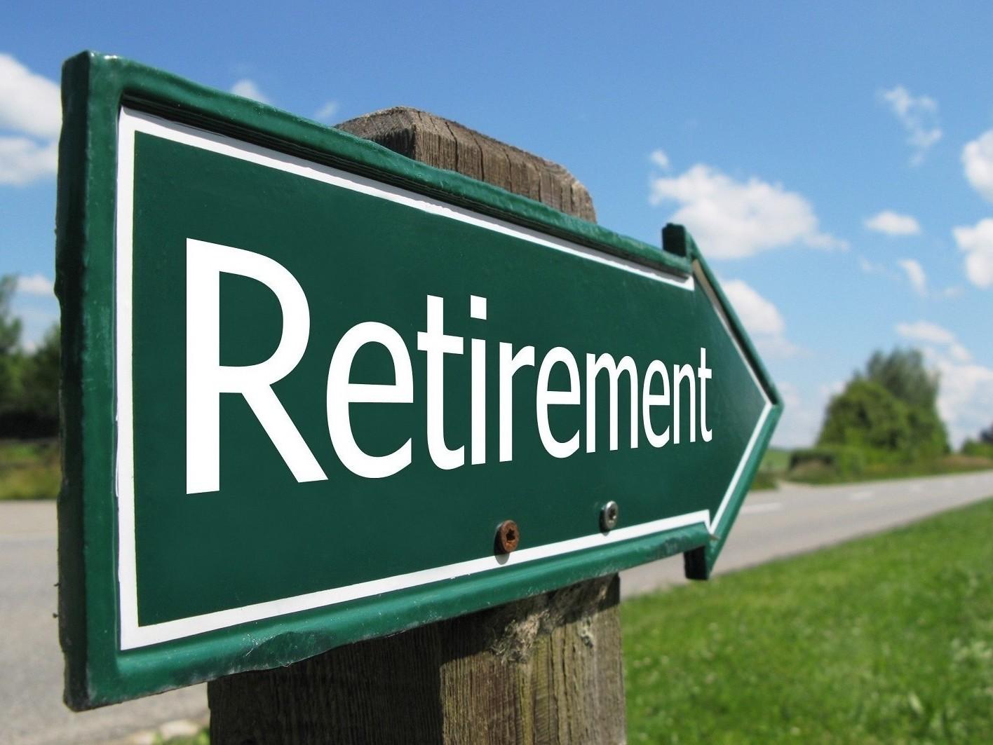 Pensioni quota 100 a chi spetta, requisi