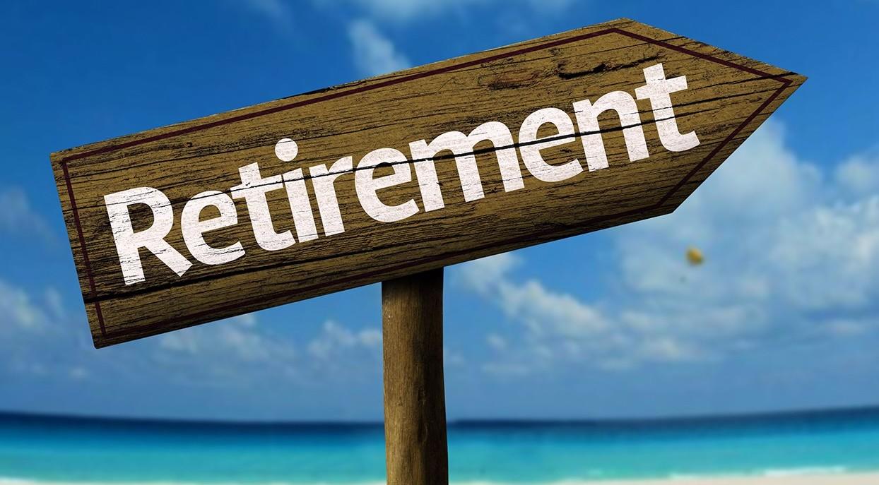 Pensioni, quota 100 con quota 41 che div