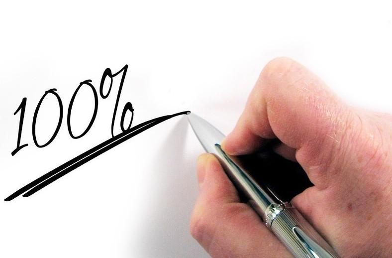 Pensioni ultime novità quota 41, quota 1