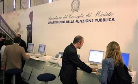 Pensioni novit� rinviate da Renzi con co