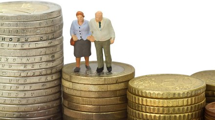 Pensioni novit� tra Montecitorio e Palaz