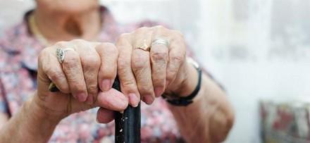 Pensioni novit� da rimpasto esecutivo co