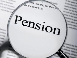 Pensioni decisioni nuove e novit� signif