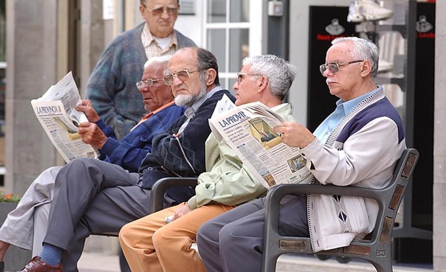Pensioni passano le novit� pure dalla ma
