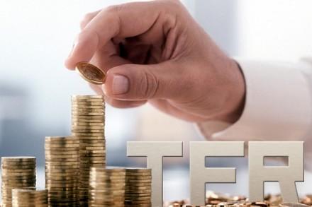 Pensioni, riforma ristrutturazioni casa