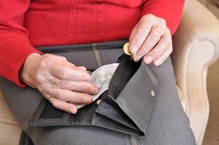 Pensioni novit� per il mese su riforma p