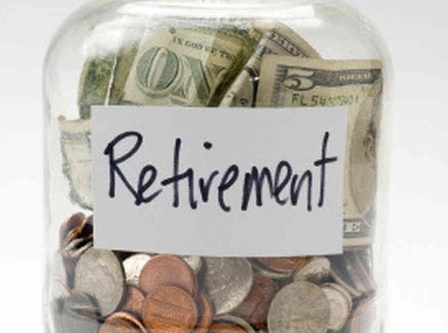 Pensioni 2017: andare in pensione a 64 c