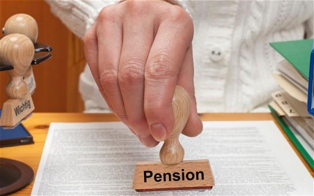 Pensioni ultime notizie spiegazioni novi