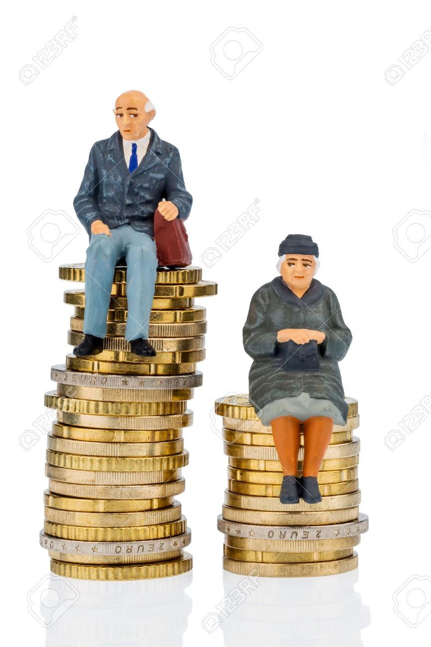 Pensioni ultime notizie su mini pensioni