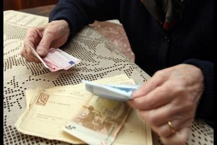 Pensioni ultime notizie annuncio ufficia