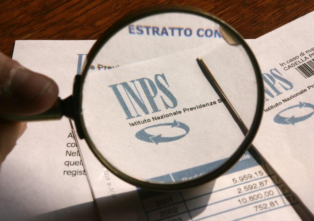 Pensioni ultime notizie Ape mini pension
