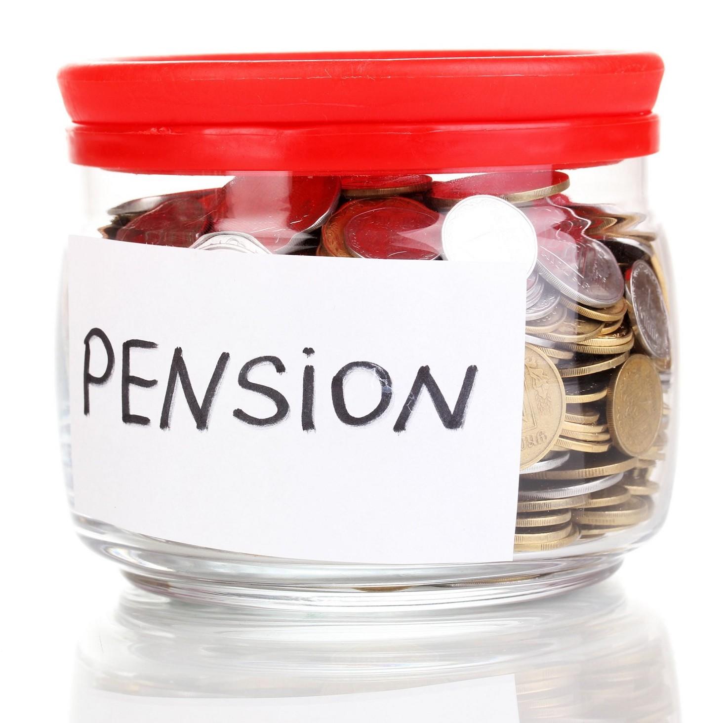 Pensioni ultime notizie Ape Social, Quot