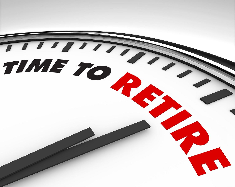 Pensioni Ape Social ufficiale: come funz