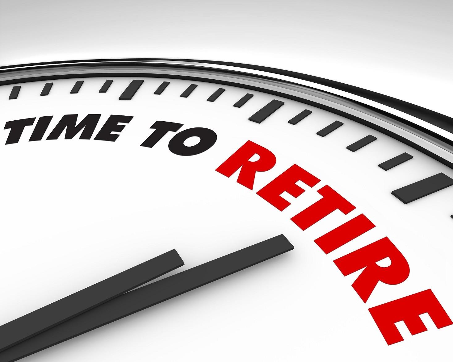 Pensioni Ape Social: quando fare domanda
