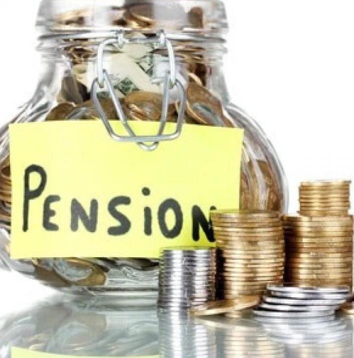 Pensioni 2017: calcolo. Cosa cambia tra