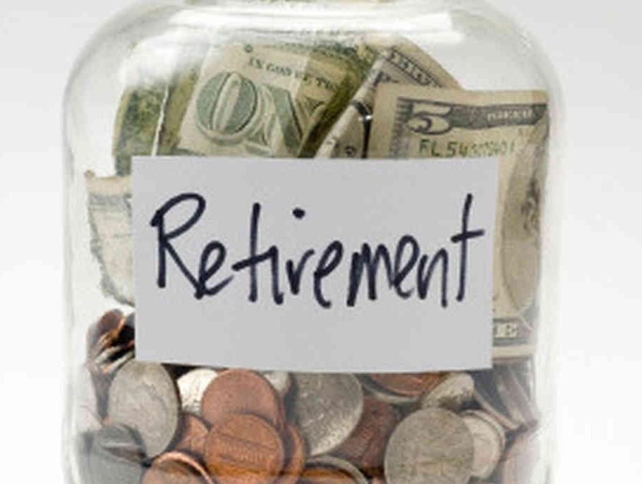 Pensioni 2017: leggi gi� in vigore per u