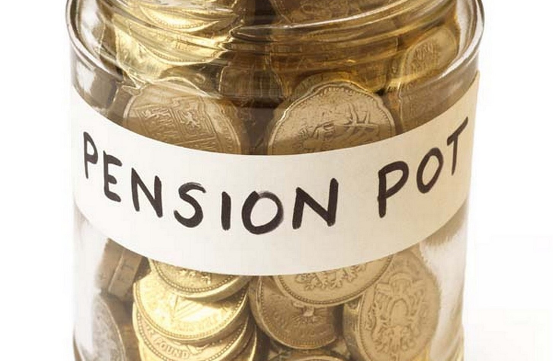 Pensioni ultime notizie diversi sistemi