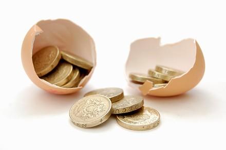 Pensioni novit� ultime notizie posizioni