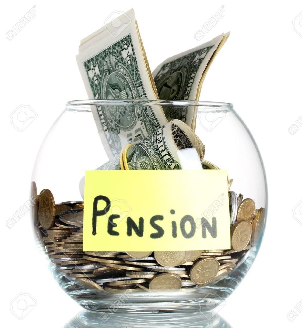 Pensioni ultime notizie cumulo 2017 grat