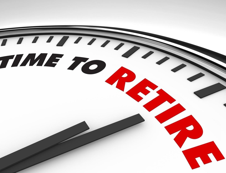 Pensioni ultime notizie differenti novit