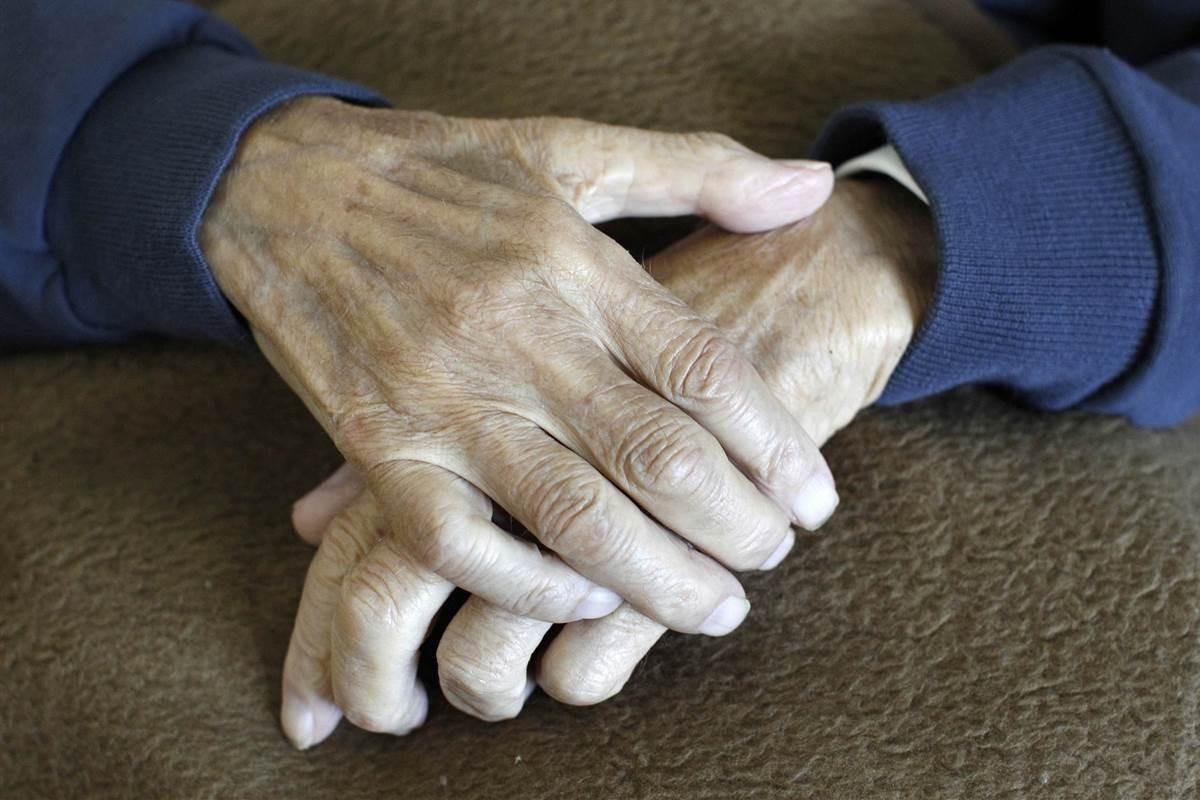 Pensioni ultime notizie illustrate novit