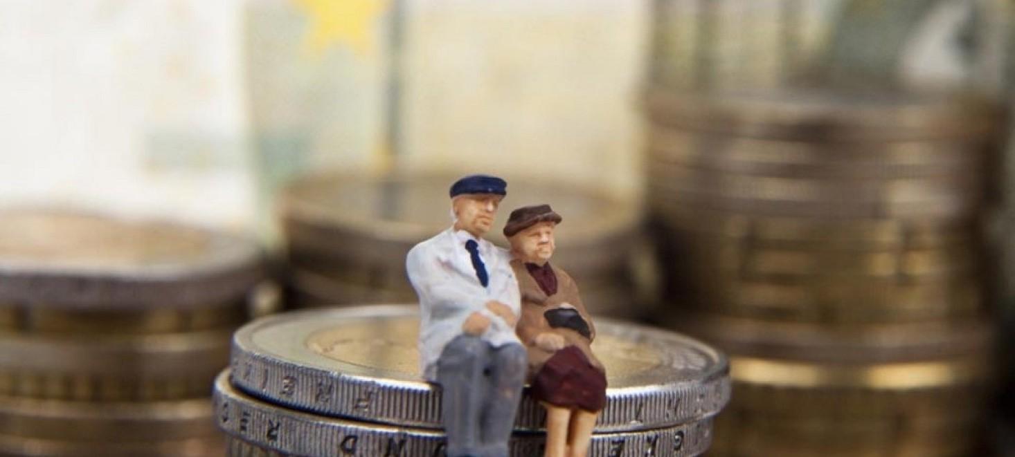 Pensioni ultime notizie importanti novit