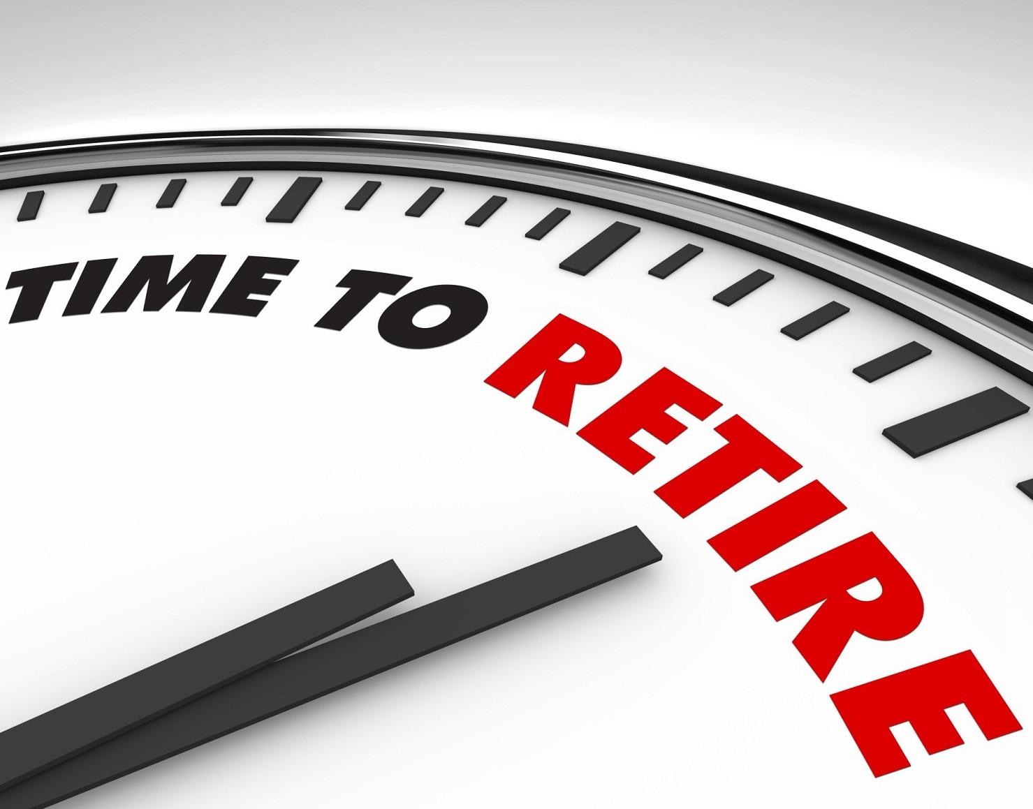 Pensioni ultime notizie attese novit� ne