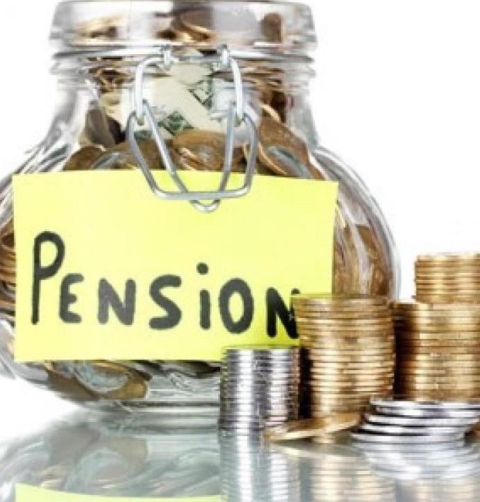 Pensioni 2017:controverse novit� tra il
