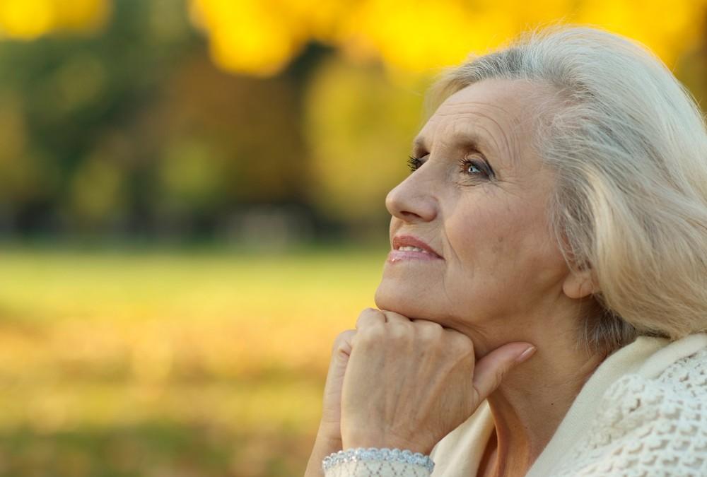 Pensioni ultime notizie opzione donna pr