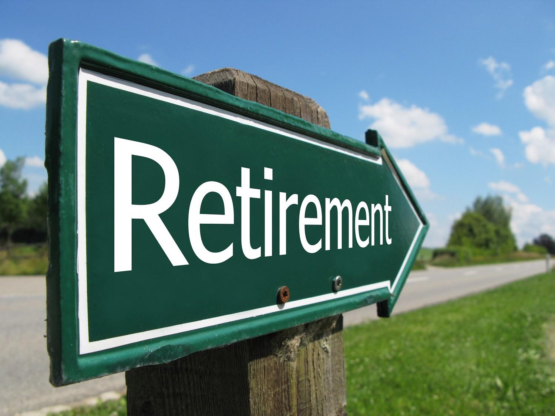 Pensioni ultime notizie novit� ufficiali