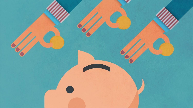 Pensioni ultime notizie rilancio novità