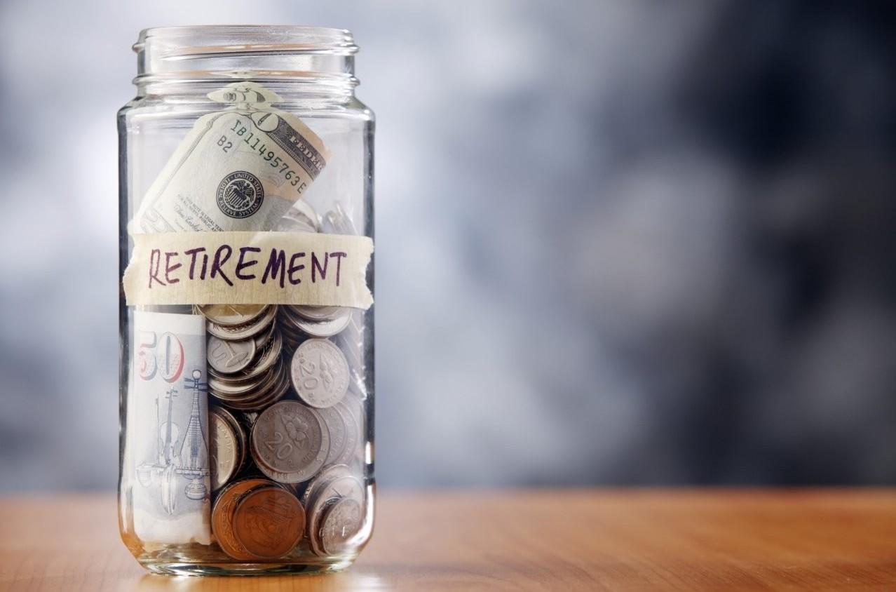 Pensioni ultime notizie, i costi necessa