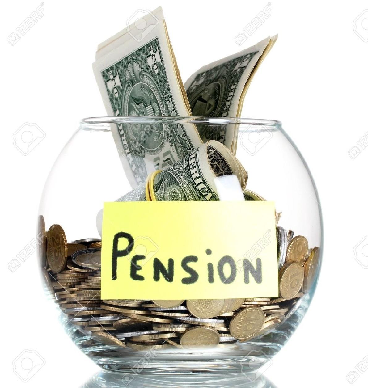 Pensioni ultime notizie decisioni differ