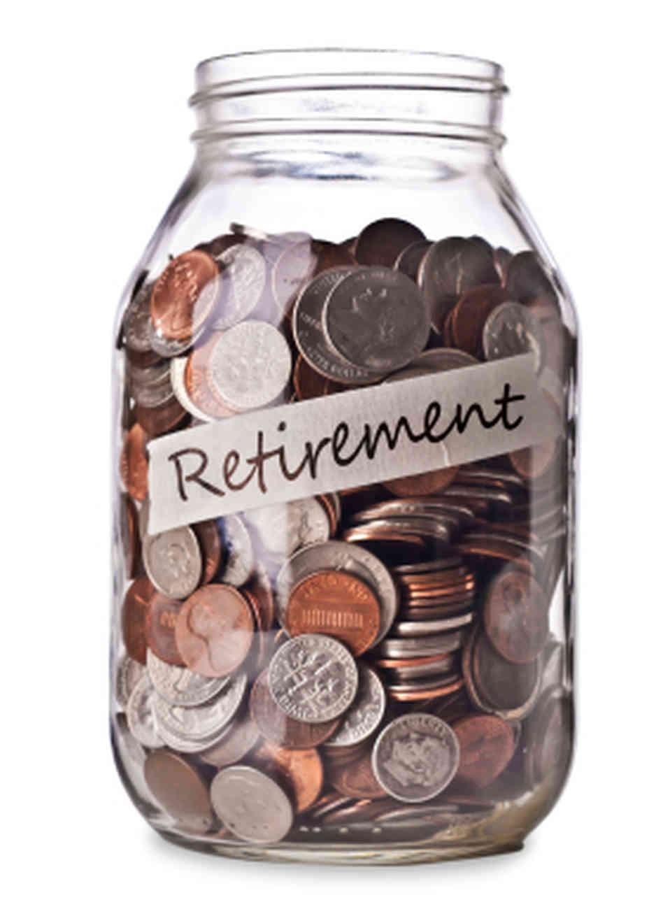 Pensioni ultime notizie mini pensioni Ap