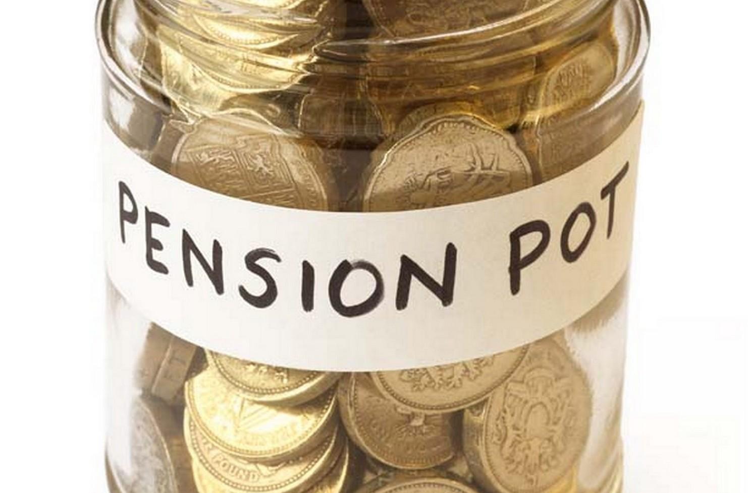 Pensioni ultime notizie tre atti finta a