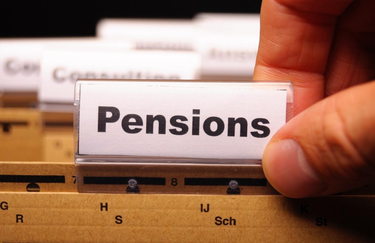 Pensioni 2017: tra i nati del 1951-1952